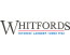 Whitfords Home Appliances